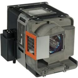 VLT-XD600LP