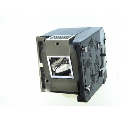 VLT-210LP