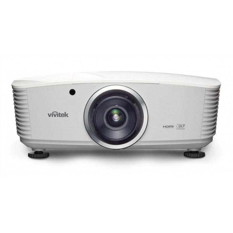 Proyector Vivitek D5010WNL