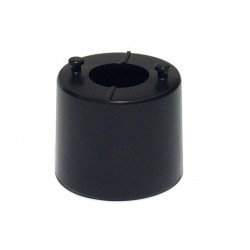 Mimio View - Adaptador de Microscopio
