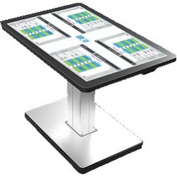 Procolor Table Touch