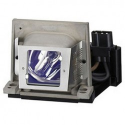 VLT-SD105LP