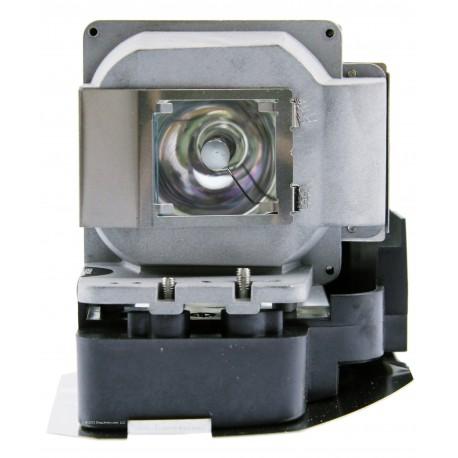 VLT-XD510LP