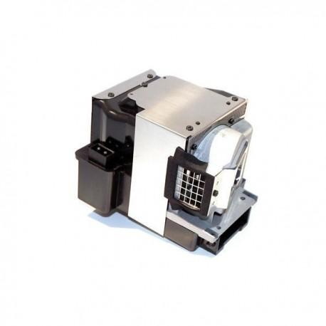 VLT-XD280LP