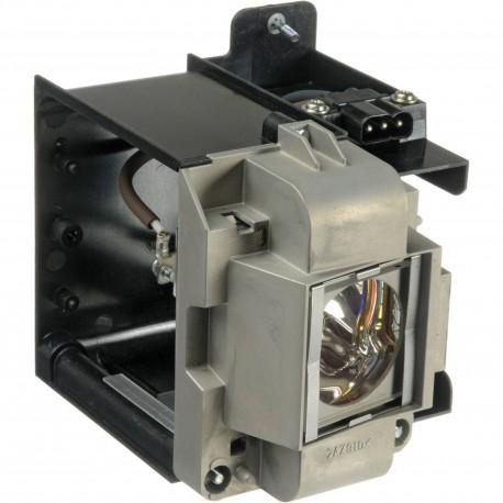 VLT-XD3200LP