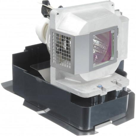 VLT-XD520LP