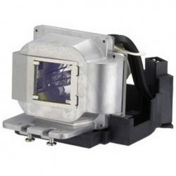 VLT-XD700LP