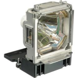 VLT-XL6600LP