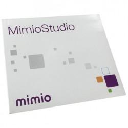 Mimio Studio