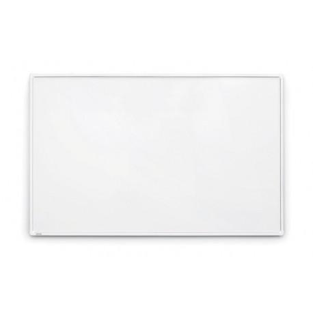 Mimio Board 870T