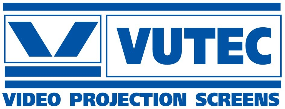 Vutec Projection Screens